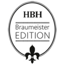 HBH Braumeister Edition