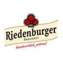 Riedenburger Brauhaus